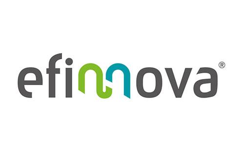 Logo-Efinnova-peq
