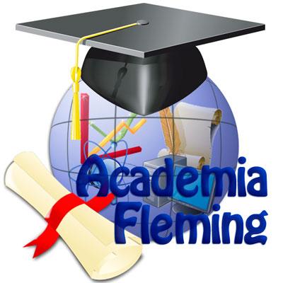 Logo-Proyecto-Fleming
