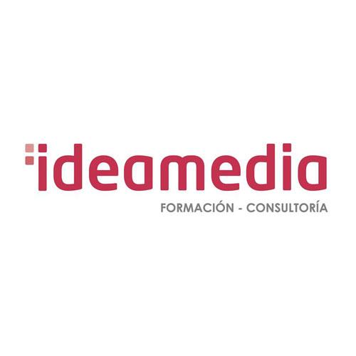 logo-Ideamedia-peq